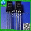 Free shipping! 200PCS/Lot 2SC5610 5610 transistor TO-92L Special sales 10pcs 2sc2655 c2655 to 92l