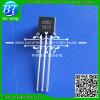 50PCS 2SA562-Y 2SA562 A562 TO-92 Transistors 20 pcs lot 2sa817 y a817 y 2sa817 to 92