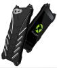 Трансформаторы Sony Xperia XZ Premium Металлический защитный чехол Бэтмен Ударопрочный смартфон sony xperia xz premium