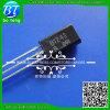20PCS 2SB1243 B1243 TO-92L PNP Transistor 100pair 2sa1013 2sc2383 a1013 c2383 200pcs to 92l