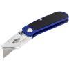 Paula (Paola) сплав цинка тяжелый нож (подача лезвия 5) нож нож обои нож складной коробки 2005 Электрический зачистки складной нож boyscout рейнджер 11 5 20см в чехле 61287