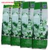 Бесплатная доставка! 2 Вакуумные пакеты Премиум Ароматный Тип Традиционный китайский молочный чай Улун TieGuanYin Зеленый чай для молока 250 чай молочный улун sense asia farmer s tea 100 г