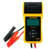 Тестер аккумуляторной батареи AUTOOL BT-660 со встроенным принтером Тестер батареи Battery Battery 12V BT660