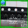 Free Shipping 3000PCS 2SC1623 C1623 Marking Code: L6 L7 SOT-23 Plastic-Encapsulate Transistors landicemodel l7