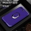 Lanyos для телефона Iphone 7/8 для телефона Мягкий защитный чехол из кремния с держателем карты