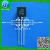 Free shipping 50PCS 2N5401 TO-92 0.3A 150V PNP Original new Special sales [sa] new original special sales balluff sensor bes m08ee psc15b s04g spot
