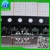 Free shipping 500PCS/lot SMD TL431A TL431 431 SOT-23 SMD Transistor free shipping 3000pcs lot smd tl431a