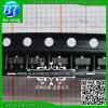 3000PCS 78L05 SOT-23 marking code: L05 Transistor 50pcs new mmbta44lt1g mmbta44 200ma 400v marking code 3d npn transistor sot23