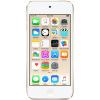Apple iPod touch 32G золото MKHT2CH / A apple ipod touch 32g silver mkhx2ch a