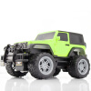 Kids Baby Toy Children's Toys 1:18 Drift Speed Radio Remote control RC Jeep Off-road vehicle+Headlight rc car Baby Toys Gift FCI