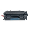 Совместимость МВ 280 х 80х Тонер-картридж для лазерных принтеров LaserJet compatile про 400 М401А M401DN M401DW M401N M425DN M425DW МФУ playtoday купальник для девочки playtoday