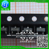 500pcs free shipping SI2300DS SI2300 SI2300DS-T1-GE3 SOT23-3 MOSFET 30V 3.6A N-CH MOSFET free shipping 1000pcs lot p channel fet ao3407 word a79t 4 3a 30v sot23 mosfet p ch