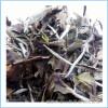 Chinese White Tea Fuding tea 2015 alpine white lotus tea wholesale white peony powder tea F247