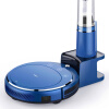 Haier TAB-JD5F0LSC робот пылесос/ робот-пылесос робот пылесос clever panda i5 gold