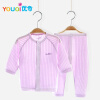 Одежда для девочек для мальчиков Летняя одежда для мальчиков Одежда для малышей Детская пижама одежда для девочек для мальчиков летняя одежда для мальчиков одежда для малышей детская пижама