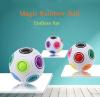 Волшебные радужные шары детские развивающие игрушки детские игрушки