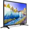 (Отправка из RU) Телевизор-pranen / LED-телевизор 32PR-HT11-1080p плотского экрана / HDMI USB телевизор