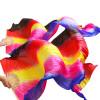 шелковые танцы живота танцующие фанаты поклонников танца живота в продаже королевский синий + розовый + желтый + красный + черный мицелий грибов шампиньон королевский субстрат объем 60 мл