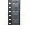 10pcs/lot M95080-WMN6TP M95080 95080WP SOP8 16 Kbit and 8 Kbit serial SPI bus EEPROM with high speed clock 5pcs s93c56 93c56wp m93c56 wmn6tp sop8