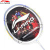 Li-Ning Full Carbon Badminton Racket Superlight Badminton Racquet WindStorm 600