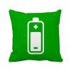 за зеленой площади предупреждающий знак площадь бросить подушку включить подушки покрытия дома диван декор подарок шатура диван лондон рогожка бежевая 2 подушки в подарок