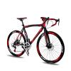 изгиб ручкисоревнованияхтвердые шинышоссевелосипед велосипед велоспорт велосипед шины шины резиновые патчи клей ремонтные комплекты наборы инструментов