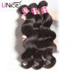 Волосы волос ушей волос волос UNICE волос волос волос волос волос 3 волос волос 8A свободной перевозкы груза 8A dynacord dynacord d 8a