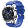 Мягкий силиконовый ремешок для замены спортивной группы для Samsung Gear S3 Frontier S3 Classic Smart Watch ремешок samsung gear s3 силиконовый хаки