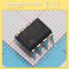 50pcs/lot OP07 OP07CP DIP-8 Low Bias Single operational amplifier niko 50pcs chrome single coil pickup screws