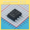 200pcs/lot LM258DR LM258 SOP8 Dual Operational chip 100pcs lot lf353dr lf353 sop8 dual operational amplifier