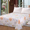 Aiwei Постельные принадлежности Текстиль для дома Односпальная кровать Одноместный хлопок Одноместный 1 кровать / 1,2 кровать (летнее потепление 152 * 210)