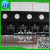 Free shipping 200pcs/lot SI2305DS SI2305D SI2305 making : A5SHB SOT-23 si2305 a5shb 3 5a 8v sot23