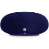 JBL PLAYLIST Музыкальная мастерская HiFi Desktop Audio HIFI Bluetooth Speaker Сабвуфер Компьютер Аудио Белый odeon light потолочная люстра odeon light arelata 2584 5