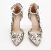кожаные ботинки лодыжки нубука на высоком каблуке сапоги кожаные на плоском каблуке 1137