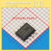 100pcs/lot AT24C64D-SSHM-T 64DM SOP-8 EEPROM Memory 100pcs ao4466 4466 sop 8