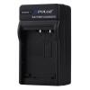 Зарядное устройство для аккумулятора цифровой фотокамеры PULUZ для аккумулятора Canon LP-E12 как выбрать и где недорогое зарядное устройство для автомобильного аккумулятора