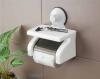 nicerdicer бесплатная доставка банные принадлежности продуктов туалетной бумаги, держатель, рулон ткани держатель, владелец обложки банные принадлежности