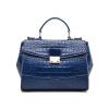 Aliwilliam® патент 2016 женщин кожаные сумки крокодил женщин сумки дизайнер бренда сумка высокого качества плечевые сумки дамы сумки мода женщин кожаные сумки высокого качества дамы сумка сумка бренд дизайнер сумки сумки