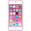 Apple, IPod Touch 16G розовый MKGX2CH / A