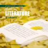 中国文化系列丛书:中国文化·文学(英文版) llvm cookbook中文版