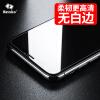 Bonks Apple iPhone X / 10 HD High Screen Protector Apple 10 / X HR Высокое сопротивление царапинам Мобильный телефон Неполный экран мобильный телефон apple iphone 4s 8gb 3g