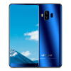 VKworld S8 4G Smartphone 5.99 дюймовый Android 7.0 MTK6750T Octa Core 4GB RAM 64GB ROM 16.0MP + 5.0MP Dual Rear Cameras Сенсорный датчик bmxc bm960 10 1 inch tablet pc android 7 0 mt8752 octa core ram 4gb rom 64gb dual sim bluetooth gps ips smart tablets pcs 10