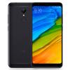 Xiaomi Redmi 5 2 ГБ 16 ГБ черный (Китайская версия Нужно root) iphone 5 64 гб черный