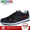 Cartelo мужская повседневная спортивная обувь, кроссовки британской моды кроссовки roberto cavalli кроссовки