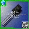 Free shipping 100PCS 2SC2236 C2236 NPN Transistor TO-92L 30V 1.5A Triode Transistor Power 100pcs lot bc639 to 92 639 triode transistor new original free shipping