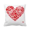 день святого валентина красное сердце закрывается дар любви площадь бросить подушку включить подушки покрытия дома диван декор подарок алексей селезнев дар любви воспоминания о протоиерее феодоре
