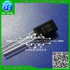 200PCS free shipping 2SA1020Y A1020 TO-92L Transistor 100pair 2sa1013 2sc2383 a1013 c2383 200pcs to 92l