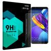 [2-Pack - полноэкранное покрытие] YOMO Huawei слава V10 закаленная пленка пленка для мобильного телефона защитная пленка устойчивая к царапинам взрывозащищенная steve madden полусапоги и высокие ботинки