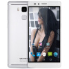 Vernee Apollo Lite Android 6.0 4G + Phablet 5.5-дюймовый дуговой экран MTK6797 Deca Core 4GB RAM 32GB ROM 16MP Основная камера Type-C Fingerpr vernee active 4g phablet