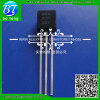 Free shipping 1000PCS MPSA17 A17 TO-92 NPN Transistor free shipping 1000pcs lot 2sc1675 y 2sc1675 c1675 transistor to 92 npn transistor
